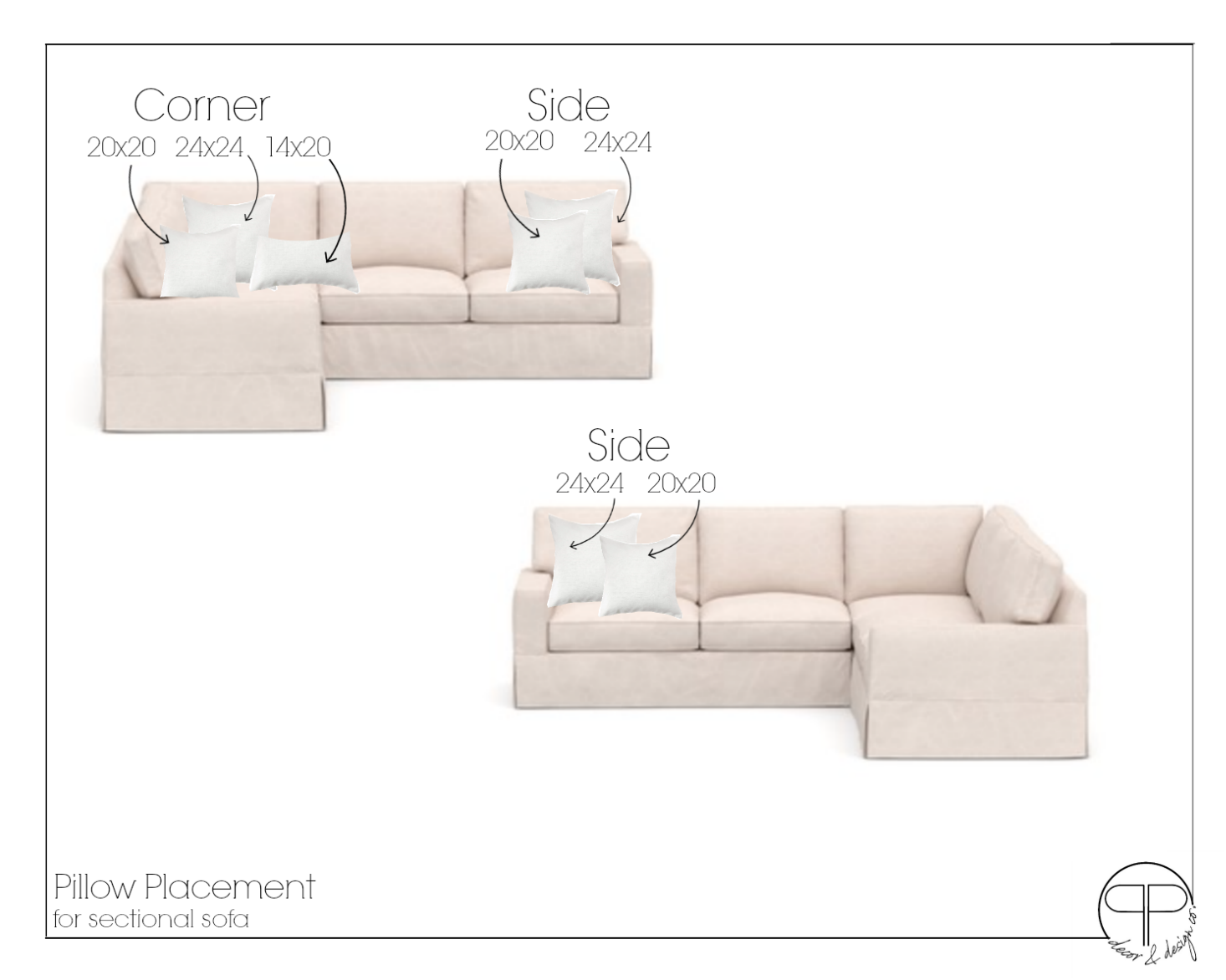 Pillow_Placement_Sectional.png