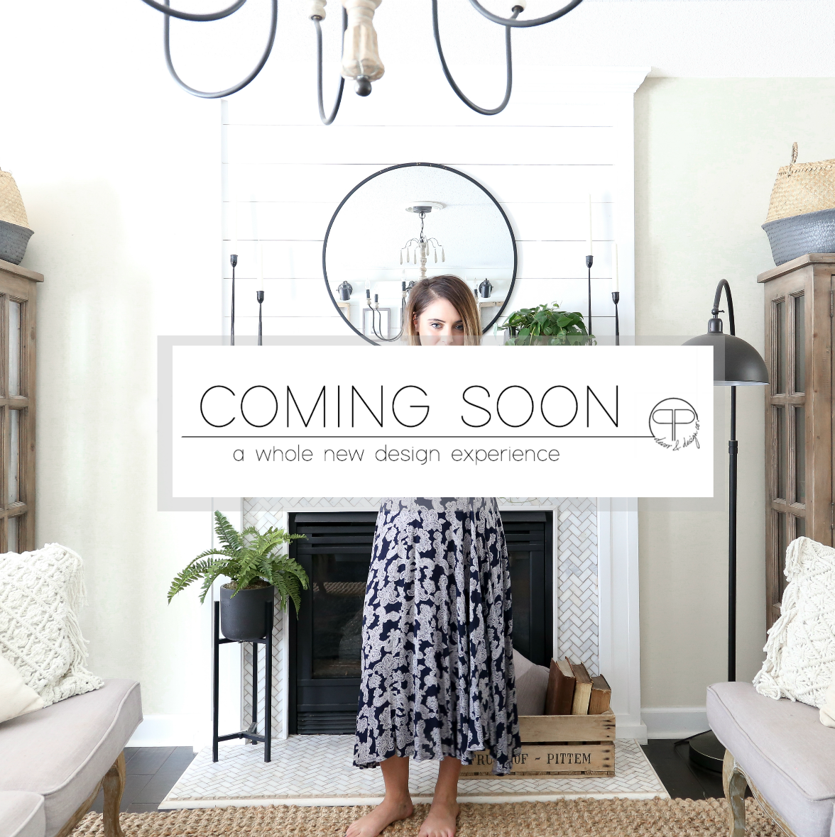 Plum_Pretty_Interior_Design_Coming_Soon.png