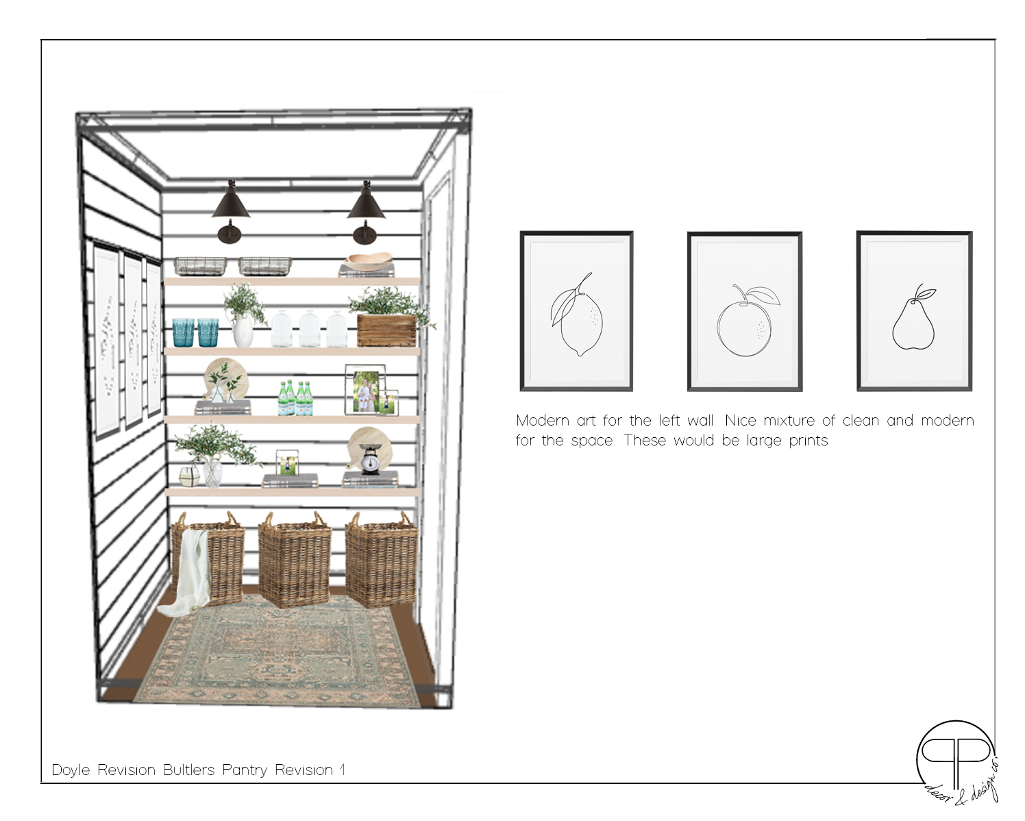 Doyle_Revision_1_Butlers_Pantry.jpg