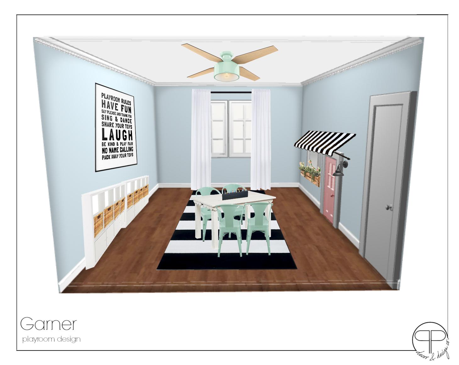Garner_Playroom_Design_3.jpg