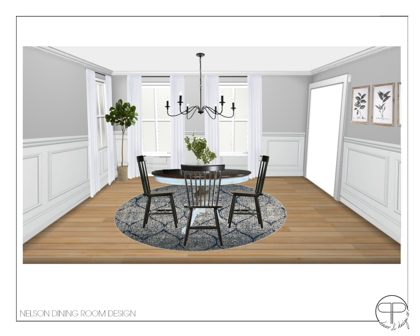 Nelson_Dining_Room_Design.png