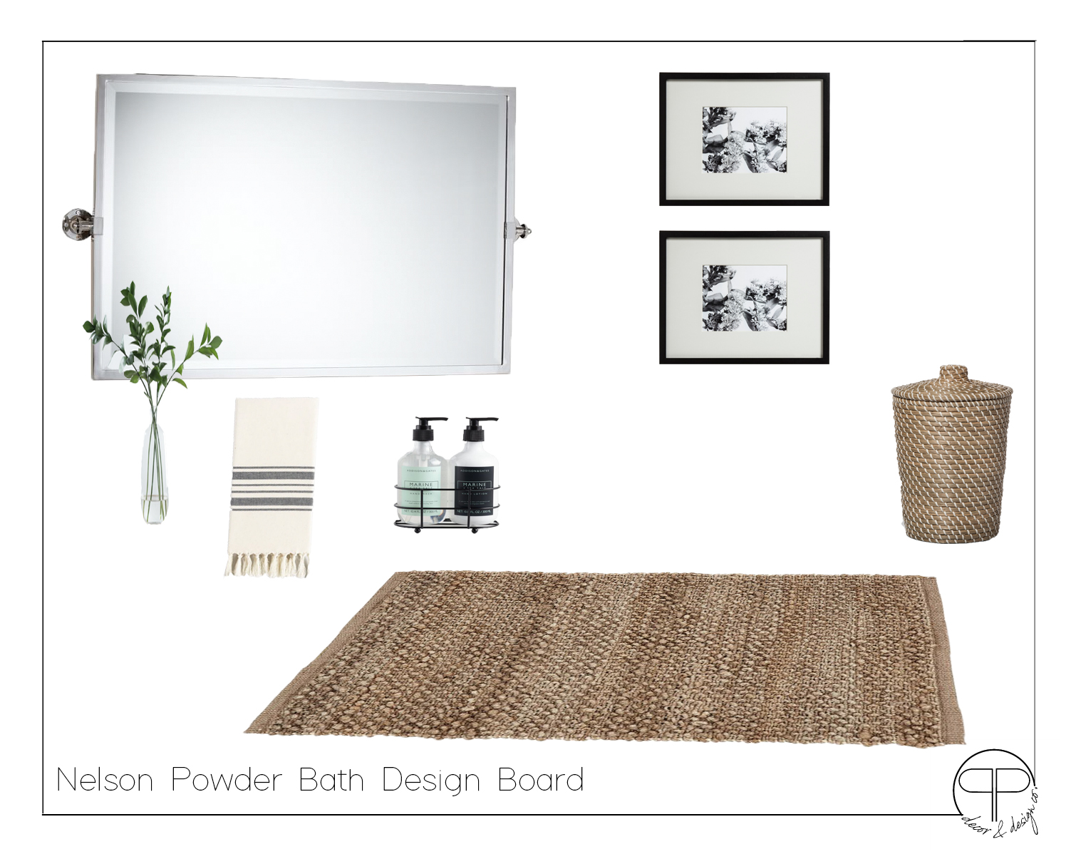 Nelson_Powder_Bath_Design_Board.jpg