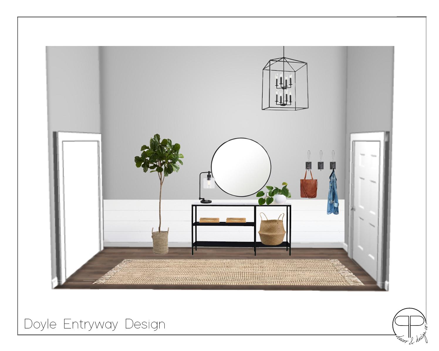 Doyle_Entryway_Design_1.jpg