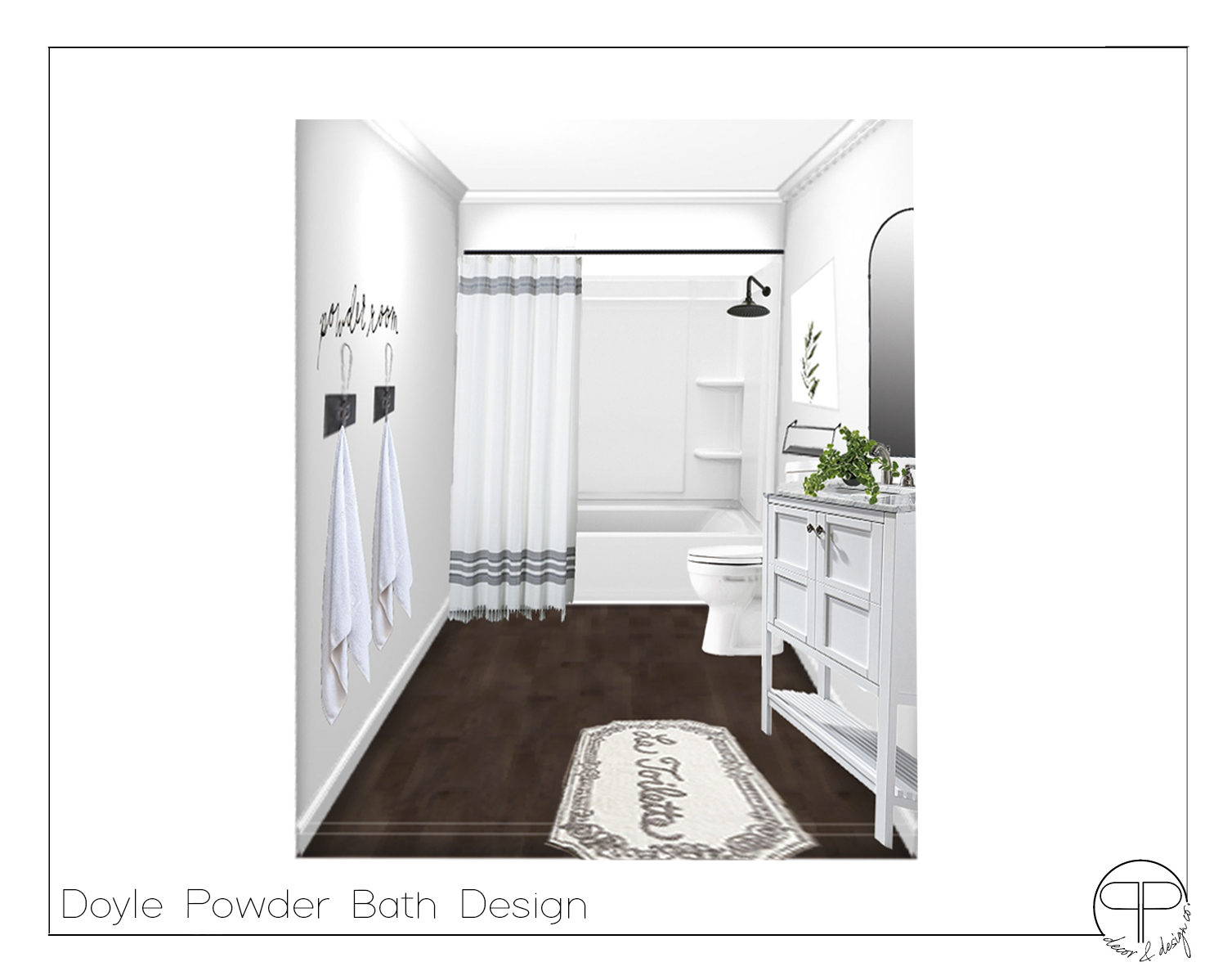 Doyle_Powder_Bath_Design.jpg