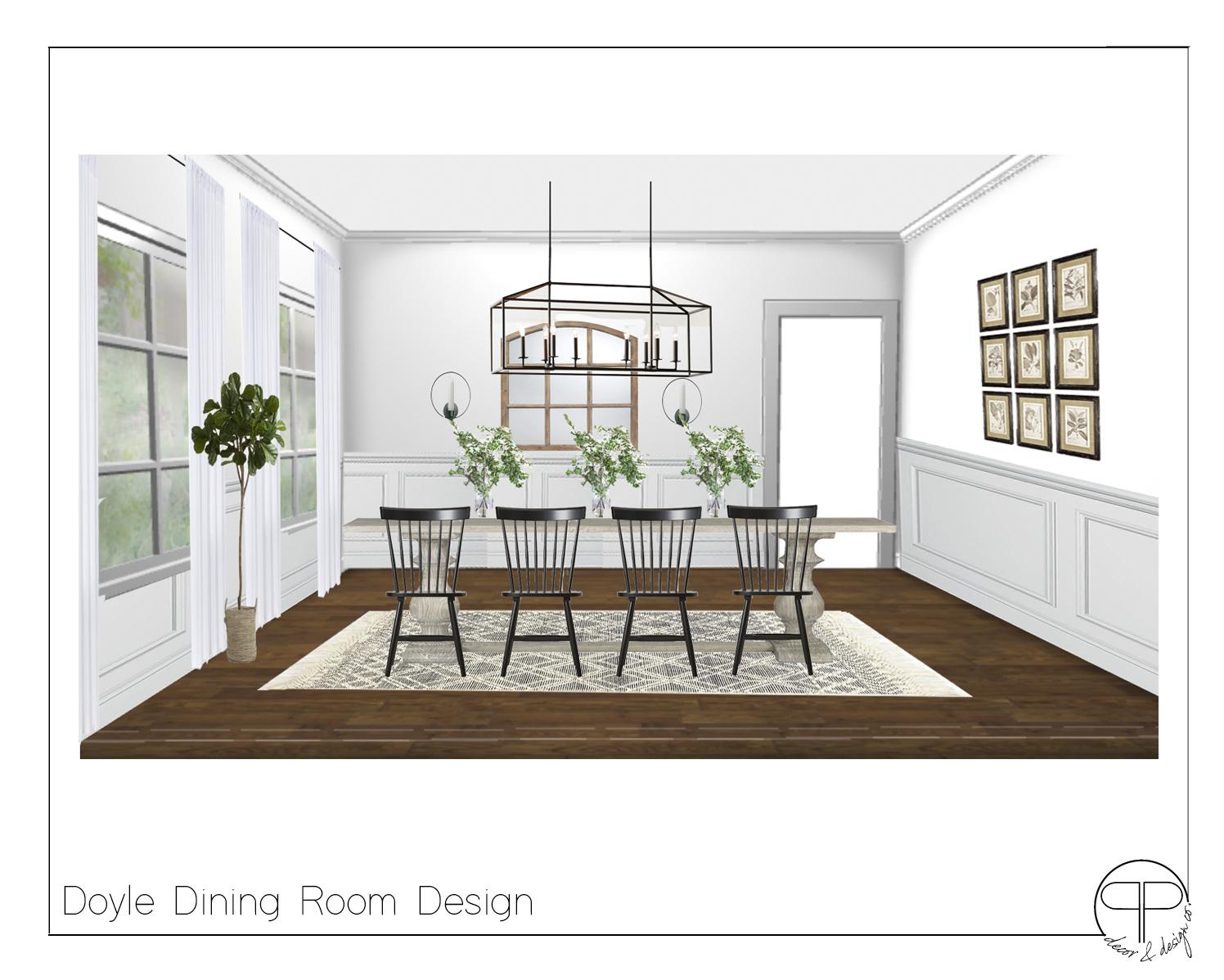 Doyle_Entryway_Design-2.jpg
