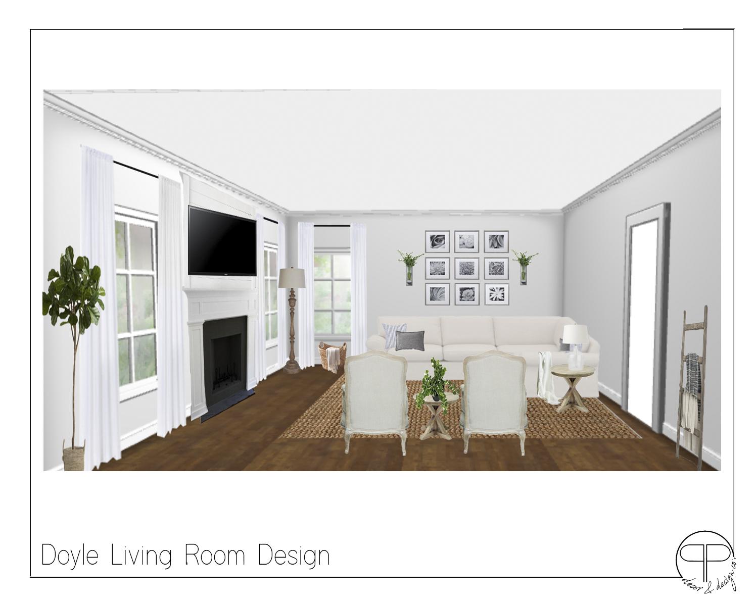 Doyle_Living_Room_Design-2.jpg