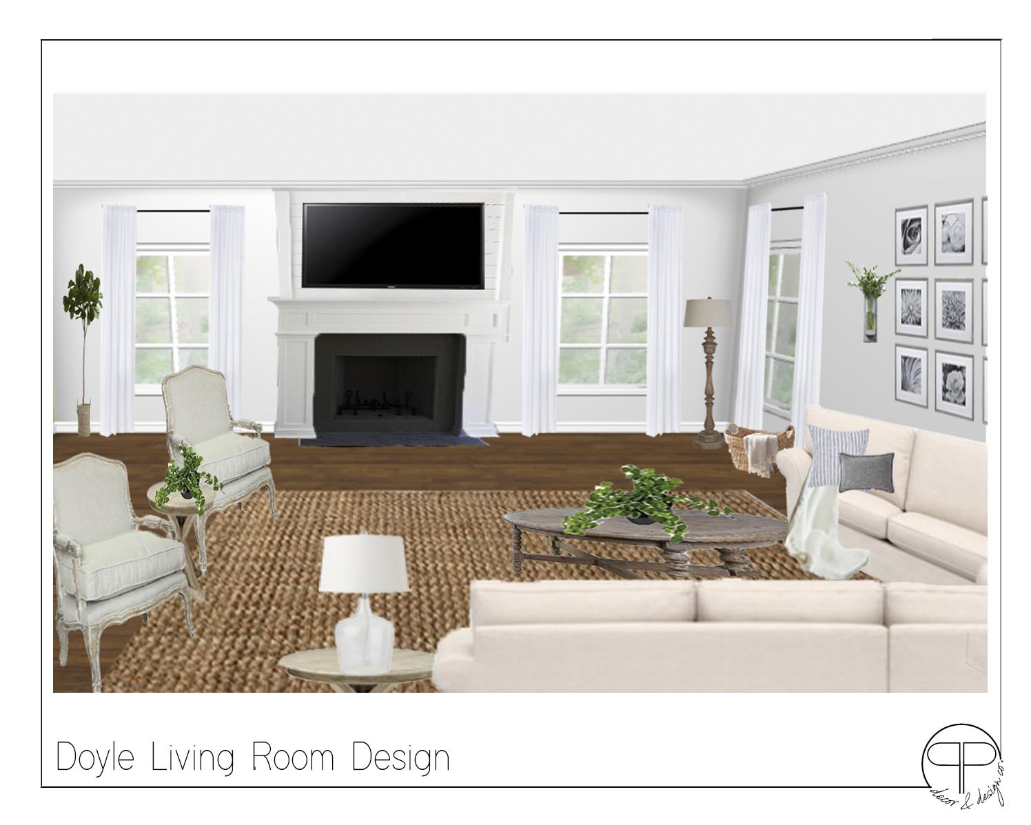 Doyle_Living_Room_Design_View_2.jpg