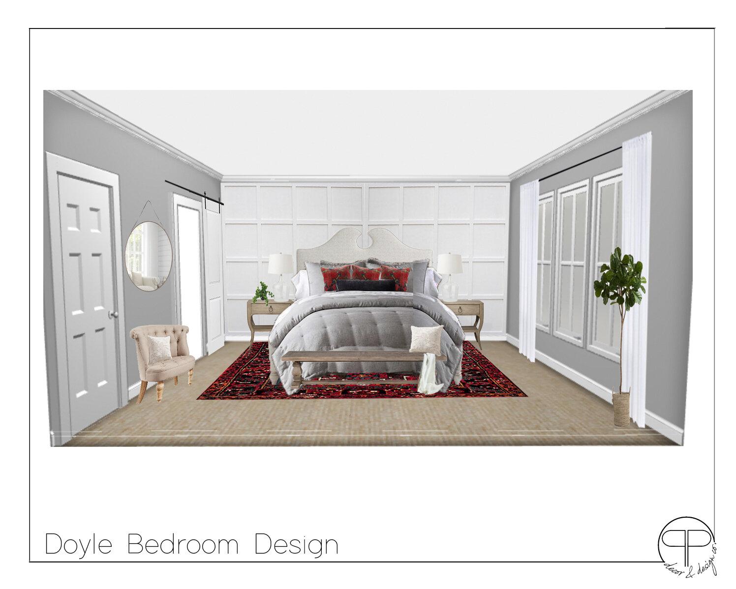 Doyle_Bedroom_Design.jpg