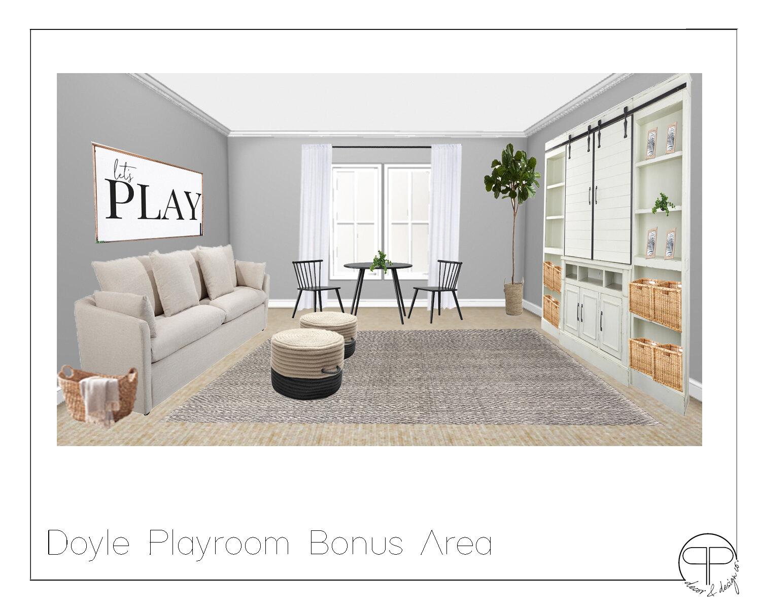 Doyle_Playroom_Bonus.jpg