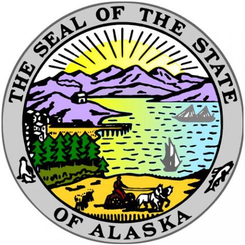 AK State Society