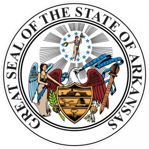 AR State Society