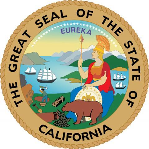 CA State Society