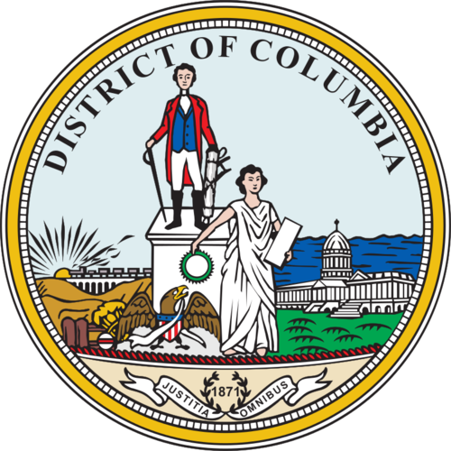 DistrictofColumbia.png
