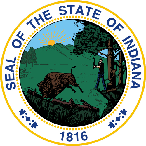 Indiana Society
