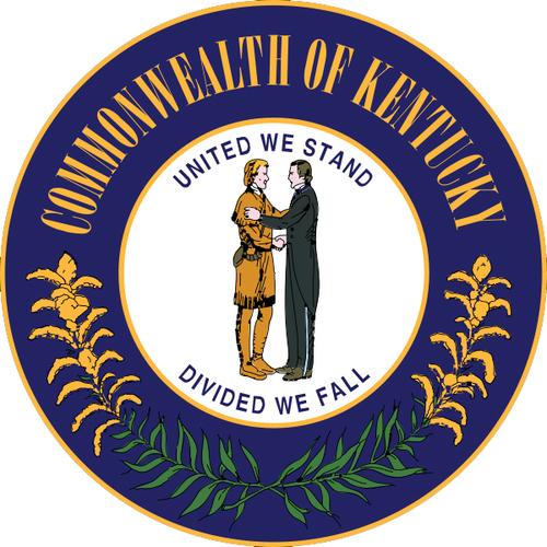 KY Society of Washington