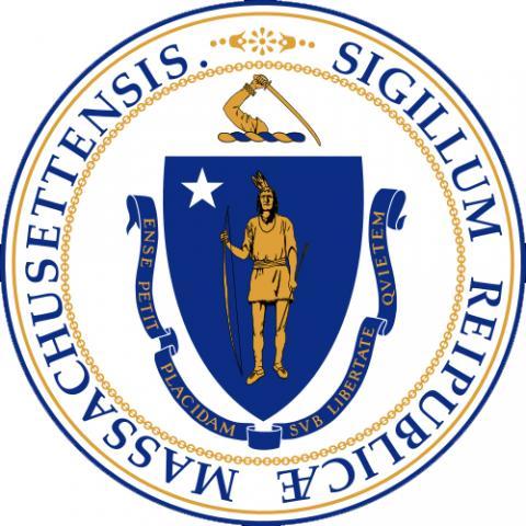 MA State Society