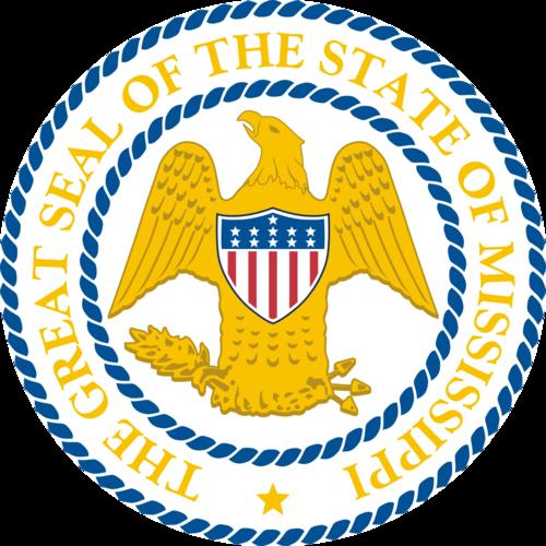 Mississippi Society of Washington DC
