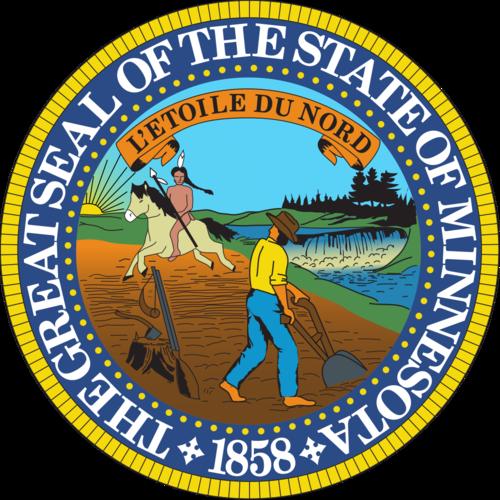 MN State Society
