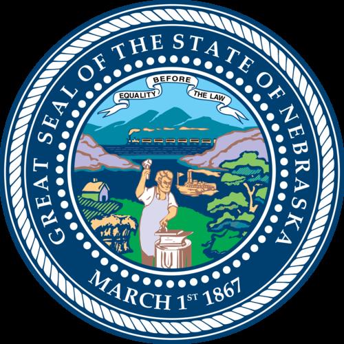 Nebraska Society of Washington