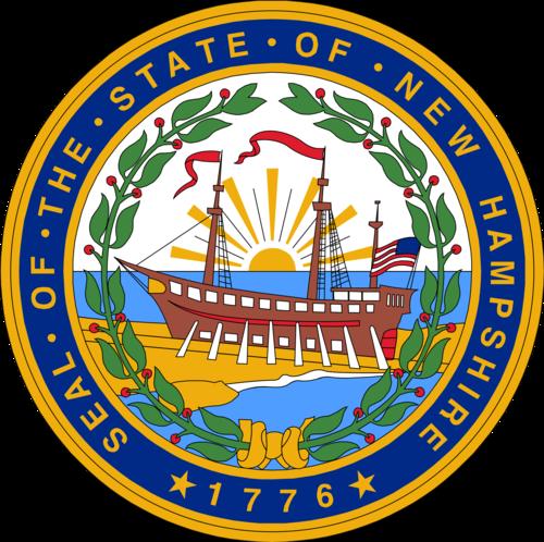 NH State Society