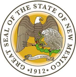 NM State Society