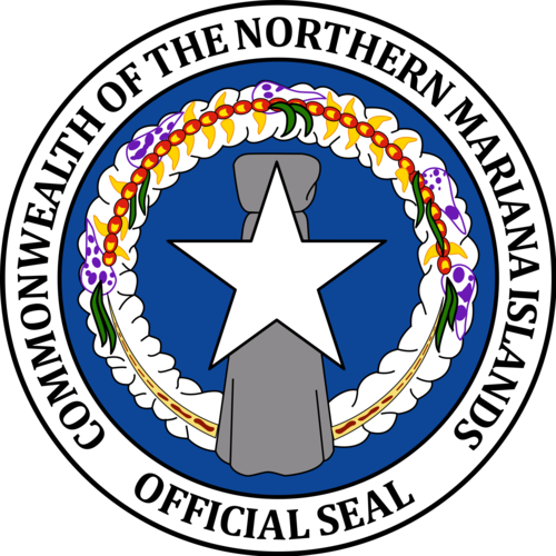 NorthernMarianasIsland.png