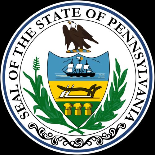 PA State Society