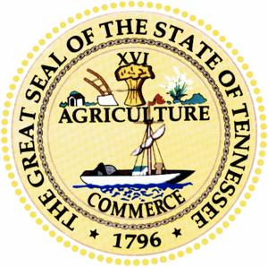 TN State Society