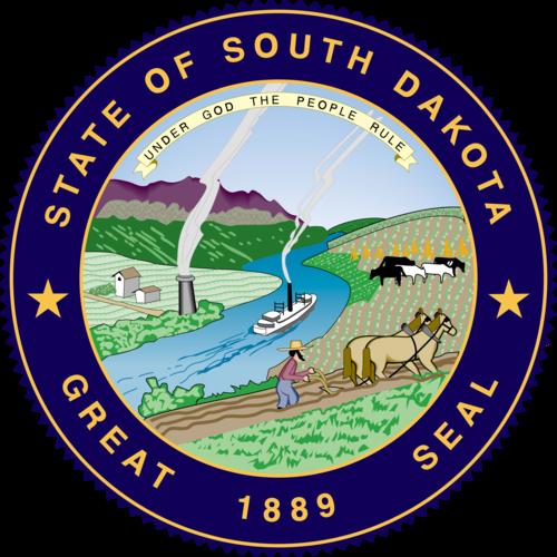 SD State Society