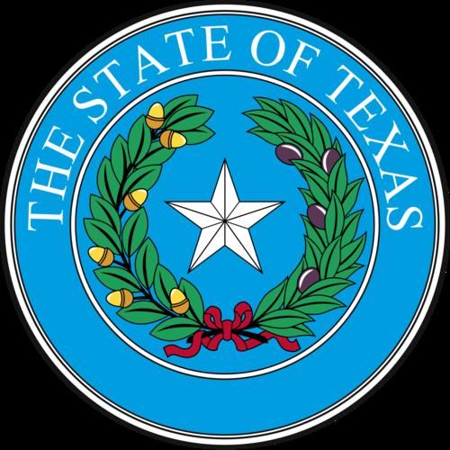 TX State Society