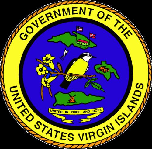 Virgin Islands Association