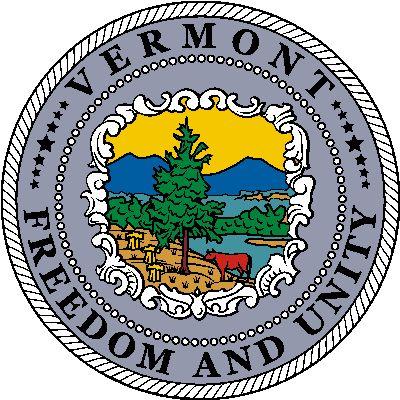 VT State Society
