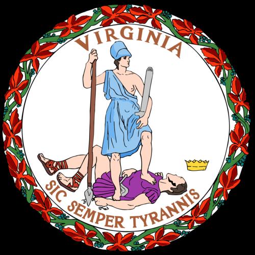 The Society of VA