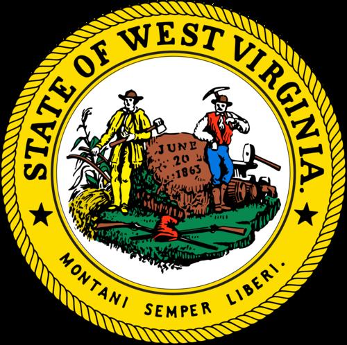 WV State Society