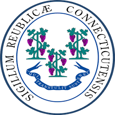 CT State Society