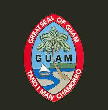 Guam Society of America