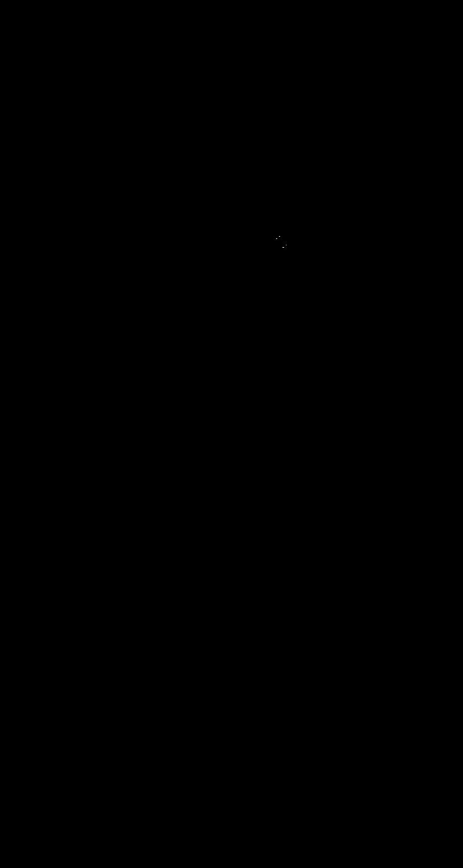 LYNE - Lyne la rouquine se consacre à la production de whisky et de rhum. Sa tête conique et joufflue à la base, caractéristique des alambics à whisky écossais, affine les congénères qui définissent la signature de nos spiritueux. Son panneau de contrôle analogique complète à merveille son aura vintage. Tire son nom du tuyau reliant l'alambic au condensateur, le lyne arm.• Capacité: 2000L• Tout en cuivre• Chauffé à la vapeur