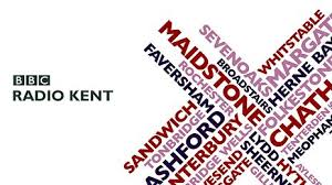 BBC Radio Kent pretty image.jpg