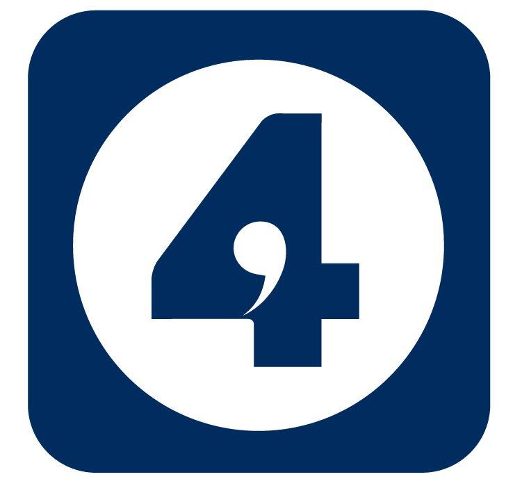 Radio 4 standalone logo.JPG