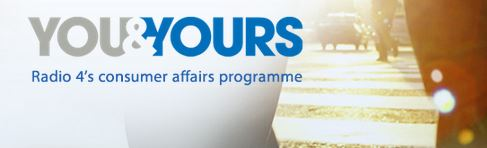 You and Yours logo.JPG