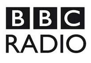 BBC radio snip.JPG