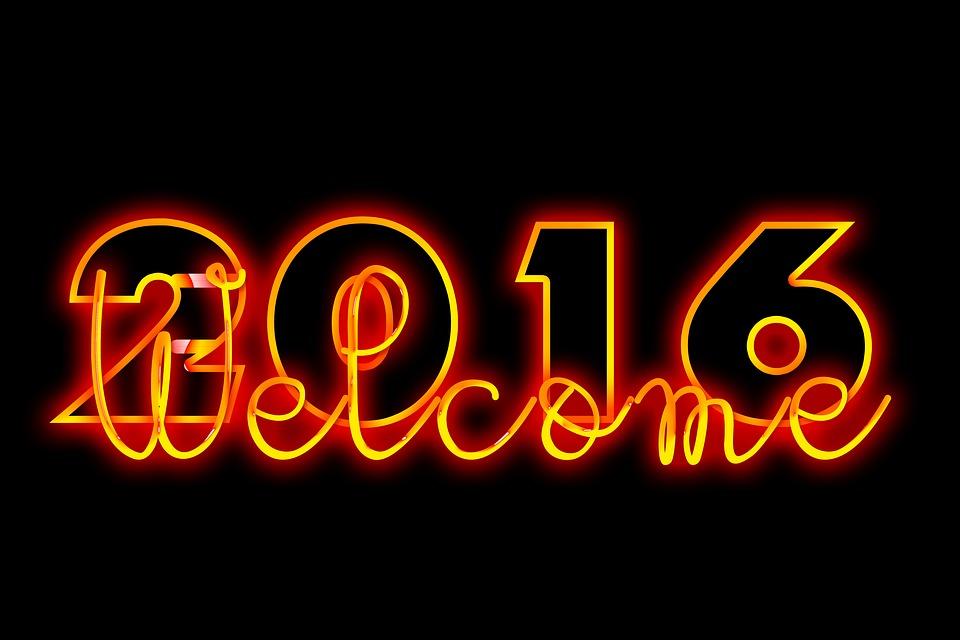 new-years-day-1108456_960_720.jpg