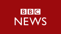 BBC News Website logo.png