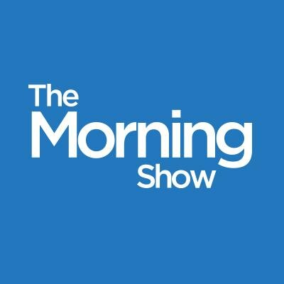 The Morning Show Toronto Canada.jpeg
