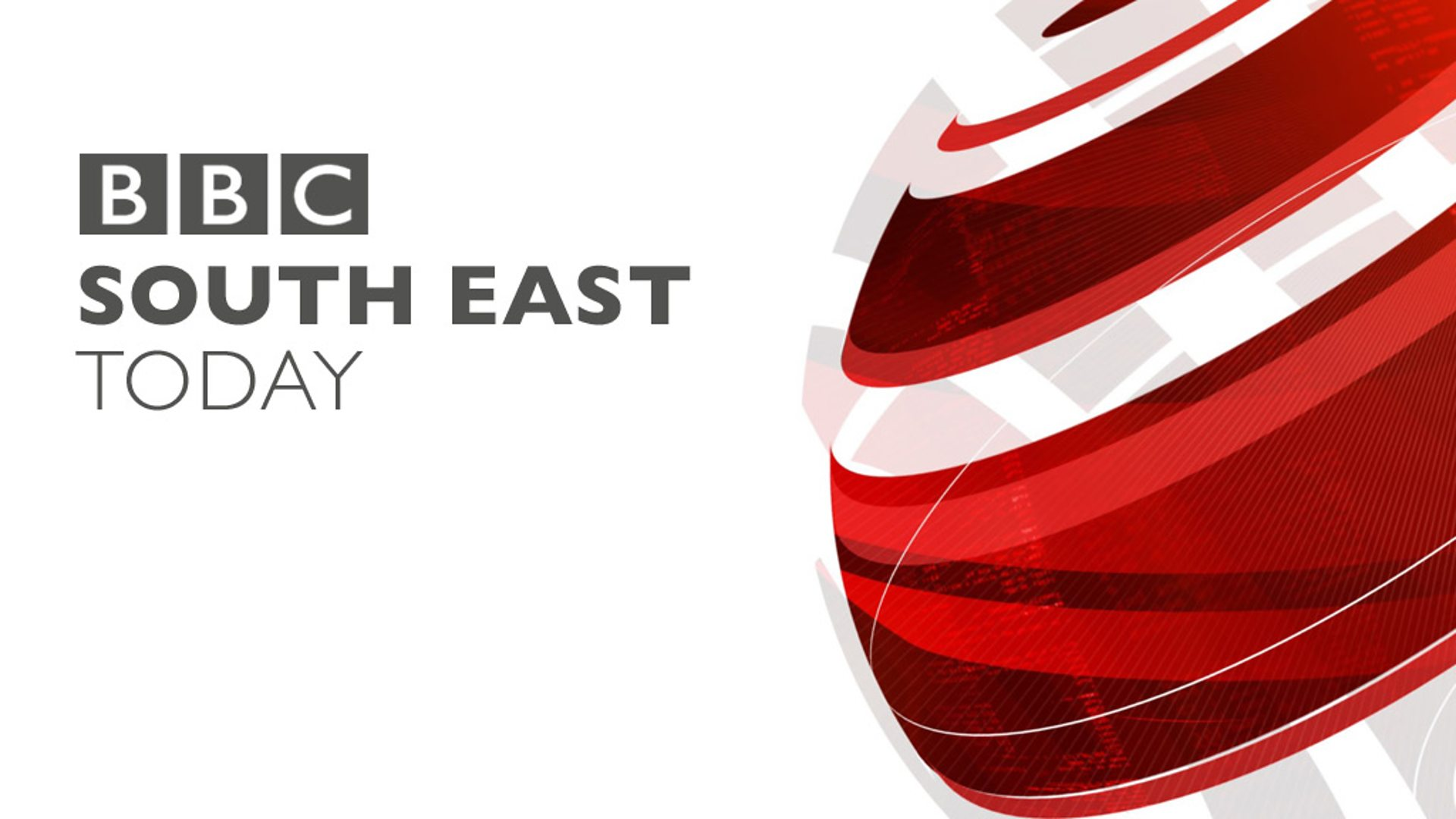 BBC South East Today logo.jpg