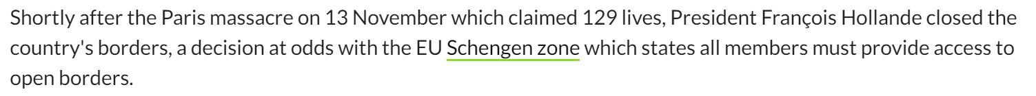 IBT body 2 Schengen.JPG