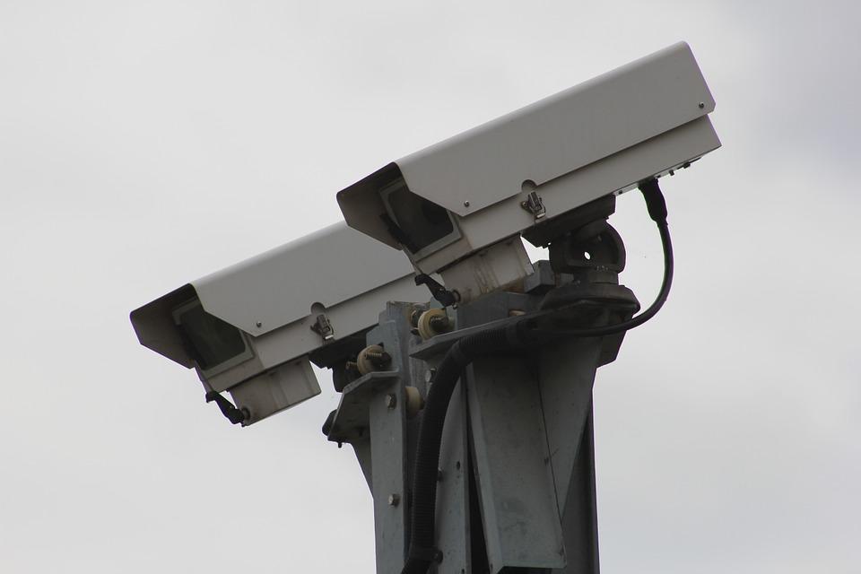 security-camera-834173_960_720.jpg