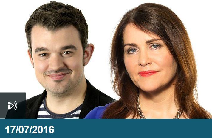 BBC Five Live 17 07 16 presenters.JPG