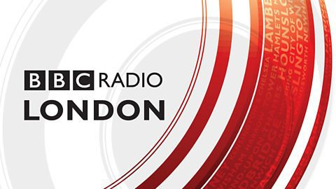 bbc-radio london.jpg