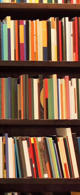 Alan McDermott library pics2.JPG